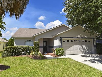 Photo for Beautiful 4 Bed Gated Pool Home At Indian Creek Resort frm $120nt