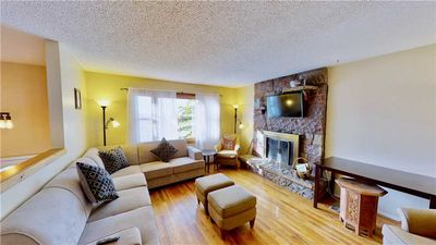 Photo for Charming Bed and Breakfast in a Quiet and Secluded Location