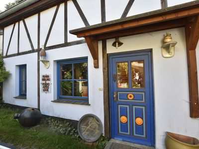 Photo for Cozy Apartment with Naturistic Views in Retschow