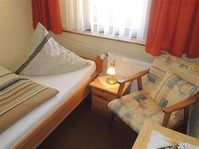 "Photo for Single Room - Pension ""Haus Elisabeth"""