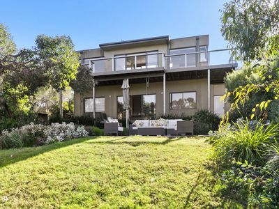Photo for BELLE VUE ANGLESEA - Anglesea, VIC