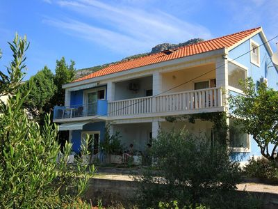 Photo for 1BR Apartment Vacation Rental in Ku??ište