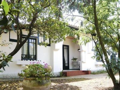 Photo for holiday home, Mimizan-Plage  in Landes - 6 persons, 2 bedrooms
