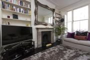 London Home 503, Imagine Your Family Renting a Luxury Holiday Home Close to London's Main Attractions - Studio Villa, Sleeps 4