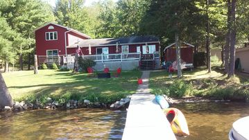 Legend Lake Wi Vacation Rentals House Rentals More Vrbo Book wi cabins and vacation rentals directly with the owners or local managers and skip those middleman booking website service fees. legend lake wi vacation rentals house