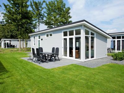 Photo for Veen Holiday Home, Sleeps 5 with WiFi