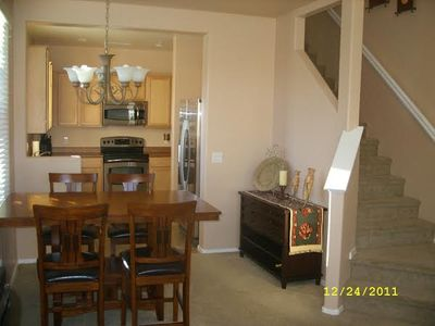 Gated Community - Pool/Hot Tub/Fitness Center,