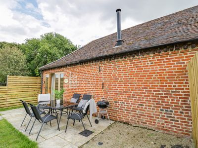 Photo for Manor Cottages 2, HARVINGTON