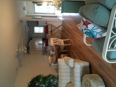 Photo for Condo in Beach Town. Many amenities!