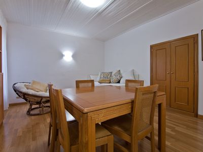 Photo for Cozy and quiet one bedroom apartment close to Piazza del Popolo