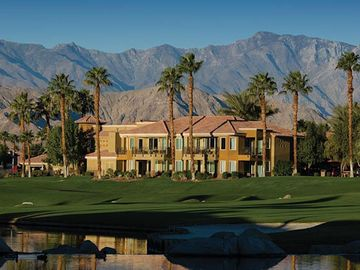 Marriott's Desert Springs Villas II (Palm Desert, California, United States)