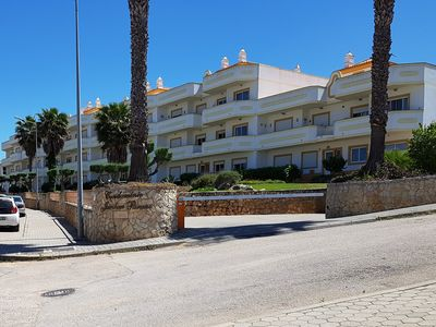 Photo for Cozy apartment in Guia