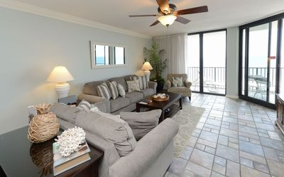 Photo for See why this condo is in High Demand! 3BR 2BA @ Phoenix 8!