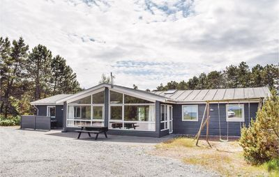 Photo for 7 bedroom accommodation in Ebeltoft