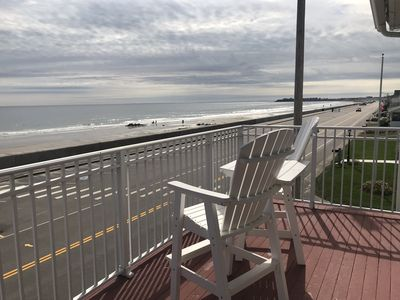 Photo for Largest Waterfront/Oceanfront Property in Hampton 🏖