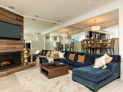 Photo for 3BR Townhome Vacation Rental in Solana Beach, California