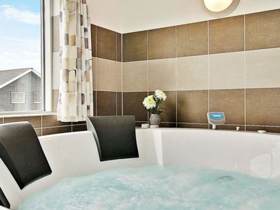 Photo for House in Kappeln with Washing machine, Pool (528617)