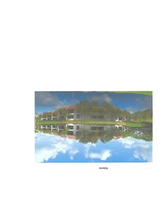 Photo for FIVE STAR RESORT ! ONE OF ORLANDO'S LOVELIESTAND MOST SERENE RESORTS