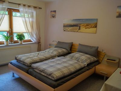 Photo for Apartment / app. for 6 guests with 69m² in Bruchhausen-Vilsen (119913)