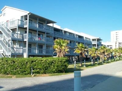 Photo for Seascape at Orange Beach-Comfortable and Cozy