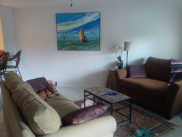 Photo for 2BR Townhome Vacation Rental in Rockledge, Florida