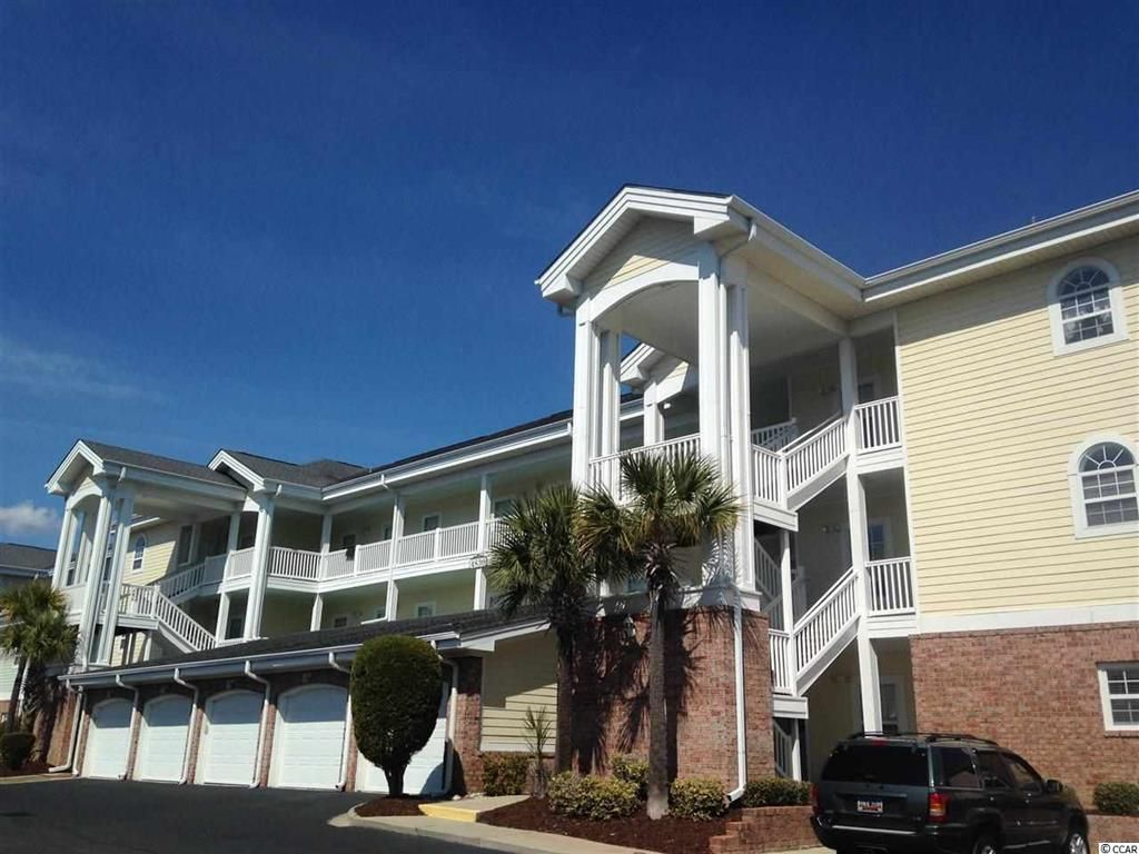 3 bedroom condo in magnolia pointe free vrbo for 3 bedroom condo myrtle beach sc