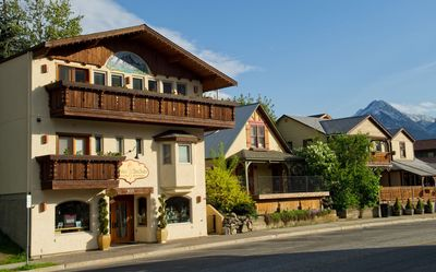 Photo for 1BR Hotel Suites Vacation Rental in Leavenworth, Washington