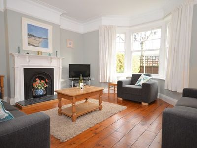 Photo for 3 bedroom House in Minehead - DUMBL