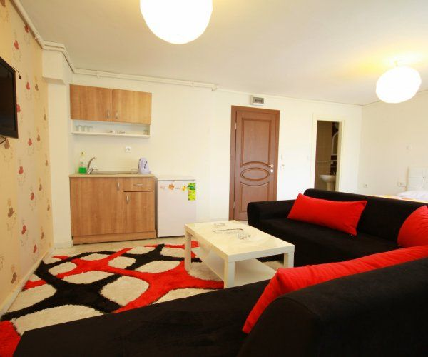 Court terme location appartement bostanci istanbul 1252585 abritel - Location appartement meuble bruxelles court terme ...