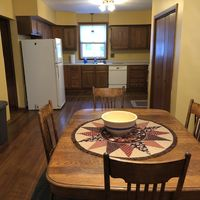 Photo for 5BR House Vacation Rental in Charles City, Iowa