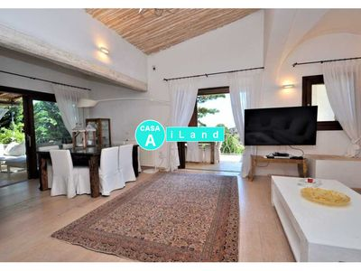 """Photo for Portion of villa with pool - """"Casa A"""""""