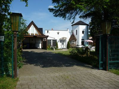 Photo for Strand7km! Idyll! Families with children! Near Charles Adventure Village! Central Location!