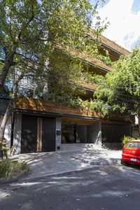 Photo for Fully equipped and uniquely designed Apt in the Heart of Mexico City (7)