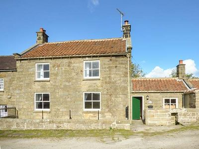 Photo for 1 Brow Cottages, GOATHLAND