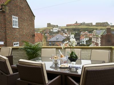 Photo for Pecks Cottage, WHITBY