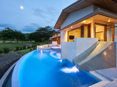 Photo for Five-Star⭐️Top Luxury Home w/Private Pool⭐️