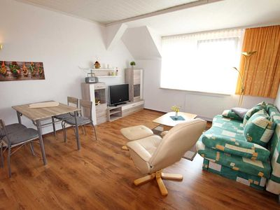 Photo for Apartment SEE 9983 - Apartments Kleinzerlang SEE 9980