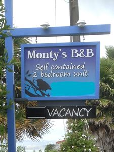 Photo for Montys Self Contained Unit