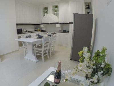 Photo for Vacation home Golden Suite in Gallipoli - 2 persons, 1 bedrooms