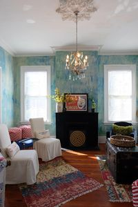 """Photo for """"The Stella"""" 