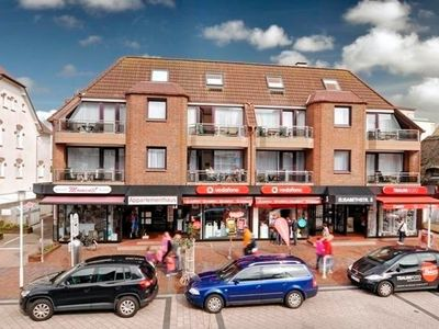 Photo for Apartment / app. for 2 guests with 40m² in Westerland (22293)