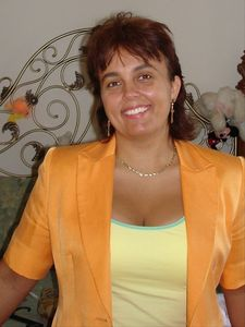 Beya Bogar - Owner PLEASE CLICK on E-MAIL OWNER button in ad