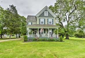 Photo for 3BR House Vacation Rental in Williamstown, New Jersey