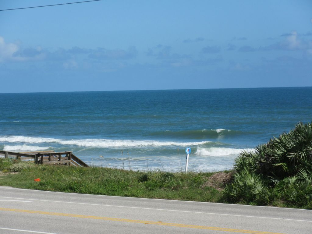 Ormond Beach Florida Home For Rent