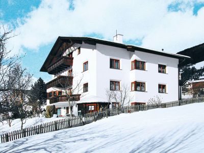 Photo for Apartment Haus Zita (FLI155) in Fließ - 10 persons, 5 bedrooms