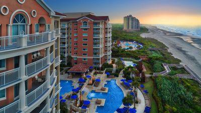 Photo for Summer at Myrtle Beach
