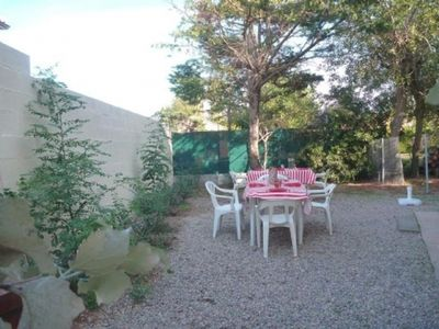 Photo for Apartment Marseillan-Plage, 3 bedrooms, 8 persons