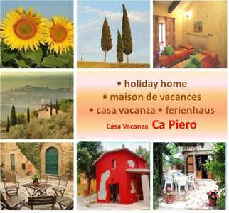 Photo for Ca Piero - a Borgo (village) exclusively for families or groups (max. 20 P)