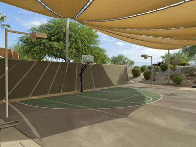 Photo for One bedroom in Embarc Palm Desert