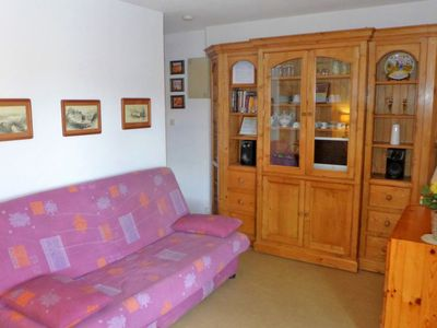 Photo for Apartment Les Sénillades in Saint Pierre La Mer - 4 persons, 1 bedrooms
